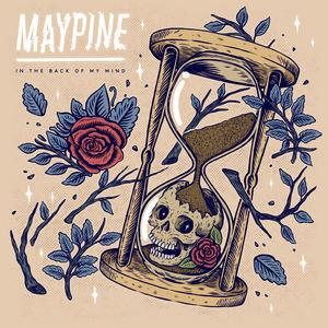 Maypine