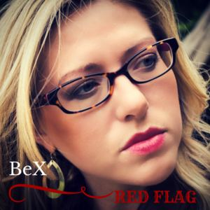BeX - Red Flag