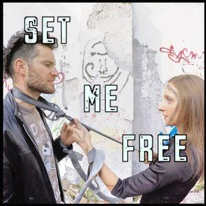 Elia - Set me free