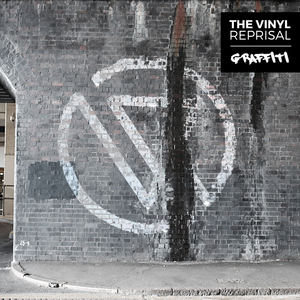 The Vinyl Reprisal - I'm So Bored