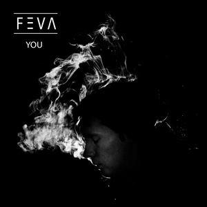 FEVA - You