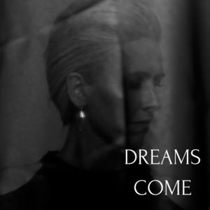 Laini Colman - Dreams Come