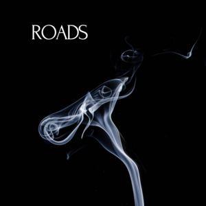 Laini Colman - Roads