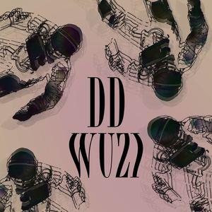 WUZI - DD