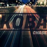 KOBA - Chase