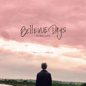 Bellevue Days - Secret Love