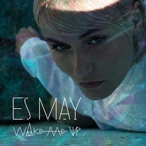 Es May