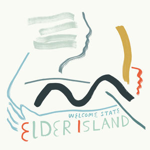 Elder Island - Welcomes State