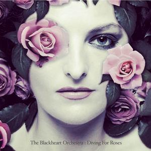 The Blackheart Orchestra - Breathe