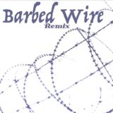 Wesley Evans - Barbed Wire (Remix)