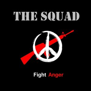 The Squad - Where is love ?
