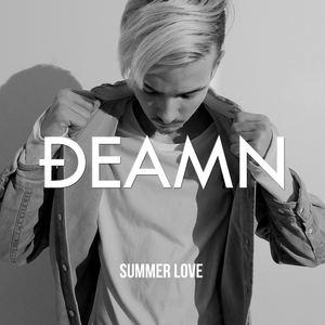 DEAMN - DEAMN - Summer Love