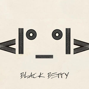 Caravan Palace - Black Betty
