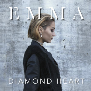 EMMA - Diamond Heart