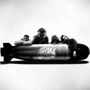 The OBGMs - Torpedo