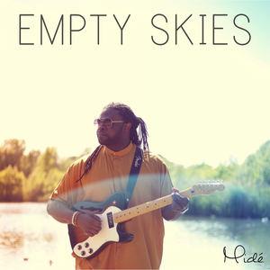 Midé - Empty Skies