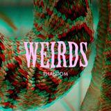 Weirds