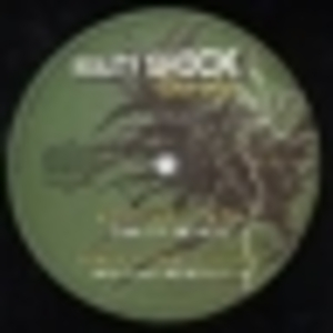 """Reality Shock Records - FREE HERBS 10"""" PROMO"""