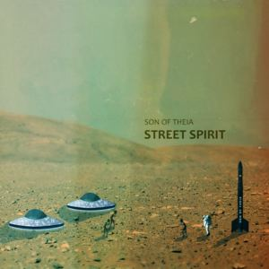 Son of Theia - Son of Theia - Street Spirit