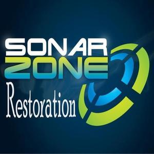 Sonar Zone - Restoration