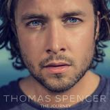 Thomas Spencer - It's Your Day