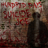 Hundred Days - Suicide Joe