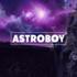 The Dunts - Astroboy