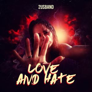 2USband - Heart On Fire