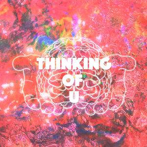 J Tropic - Thinking of U
