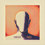 Softer Still - Forever Faces