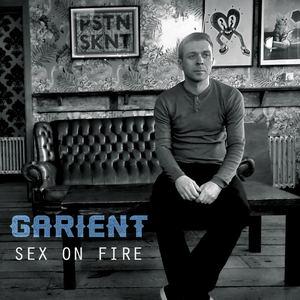 Garient - Sex on Fire