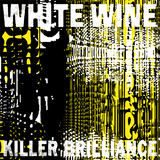 White Wine - Hurry Home