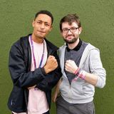 Chris Murray - Loyle Carner Interview