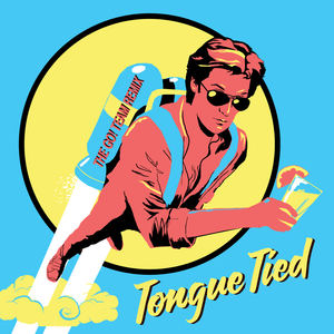 Hot Collars - Tongue Tied (The Go! Team Remix)