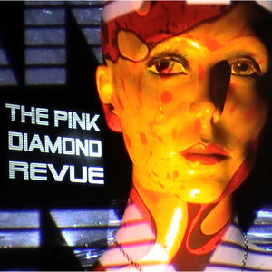 The Pink Diamond Revue - At The Discotheque