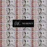 FREAK - No Money