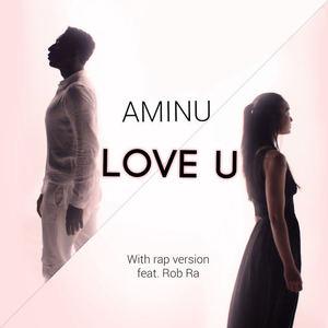 Aminu