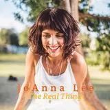 Joanna Lee  - The Real Thing
