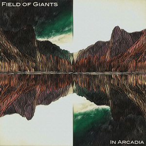 Field of Giants - Forever and a Day