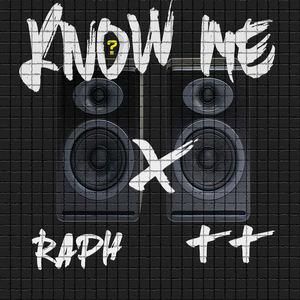 TT - Know Me