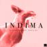 Farveblind - Indima feat. Khaya N9