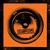 HeavyFeet - Saving Me (ft. Jon Rice)