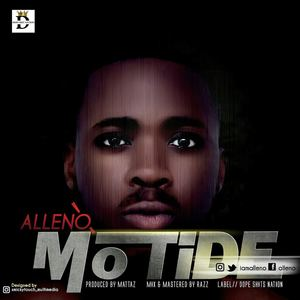 Alleno - Motide