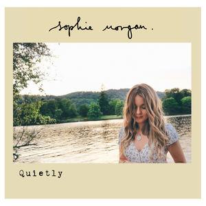 Sophie Morgan - Quietly