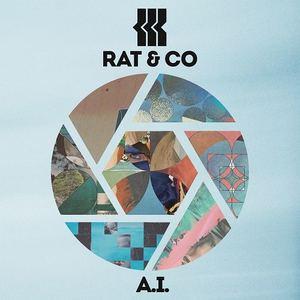 Rat & Co - A.I.