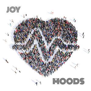 The Moods - JOY