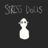 Stress Dolls - Pills