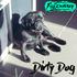 Fuzzwalker - Dirty Dog