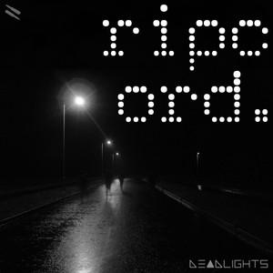 Deadlights - Ripcord