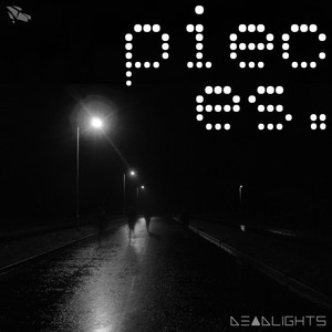Deadlights - Pieces